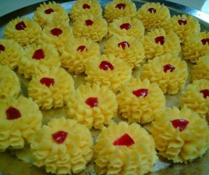 resepi-biskut-semprit-gebu