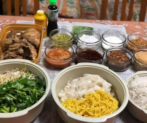 resepi-mee-celup-ala-thai