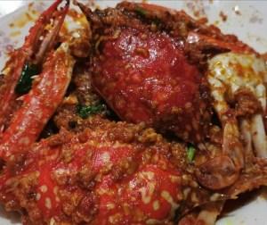 resepi-ketam-masak-cili-singapore