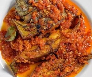 resepi-sambal-ikan-bawal-balado