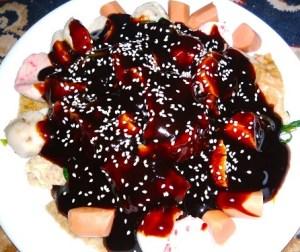 resepi-sos-dan-kuah-sup-yong-taufu