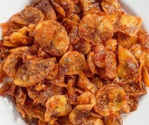 resepi-sambal-kentang-kering-rangup