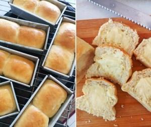 resepi-roti-putih-mudah-tanpa-breadmaker