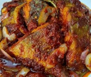 resepi-ikan-bawal-masak-sambal