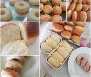 resepi-3-in-1-roti-donut-dan-bomboloni-sedap