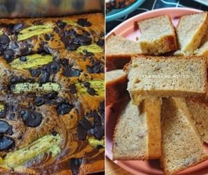 resepi-kek-pisang-moist-sukatan-cawan