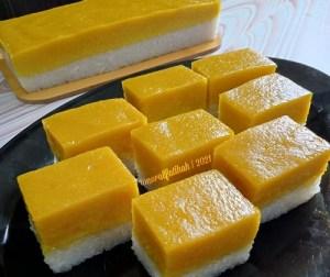 resepi-kuih-seri-muka-durian-sedap