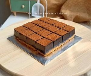 kek-kayangan-luxury-dark-chocolate-cake