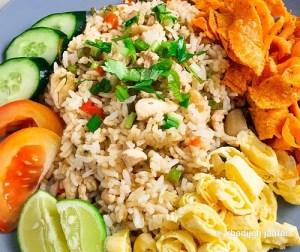 nasi-goreng-thai-campak-campak-saja-dah-siap