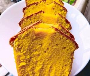 resepi-kek-marjerin-simple-super-moist