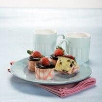 cup-cake-cokelat-keping