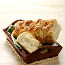 roti-tawar-kentang-wijen