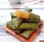 Resep Lemet Singkong