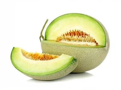 6 Jenis Buah Melon yang Perlu Anda Tahu