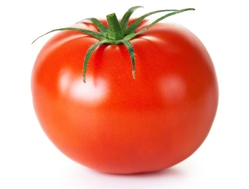 4 Tips Menyimpan Tomat agar Tetap Segar