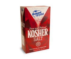 kosher-salt