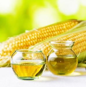 minyak-jagung