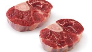 beef-shank