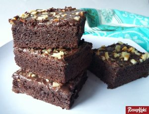 resep-brownies