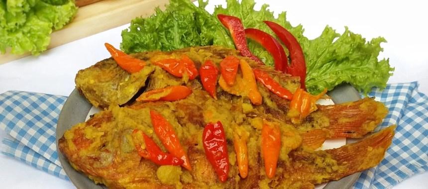 9 Resep Masakan Rumahan Enak dan Praktis bagi Pemula