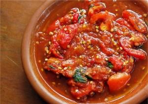 sambal-tomat1