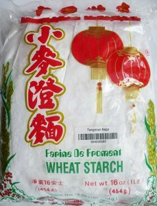 tang-mien-wheat-starch