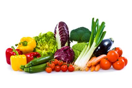 5 Tips Agar Sayuran Tidak Berubah Warna saat Diolah