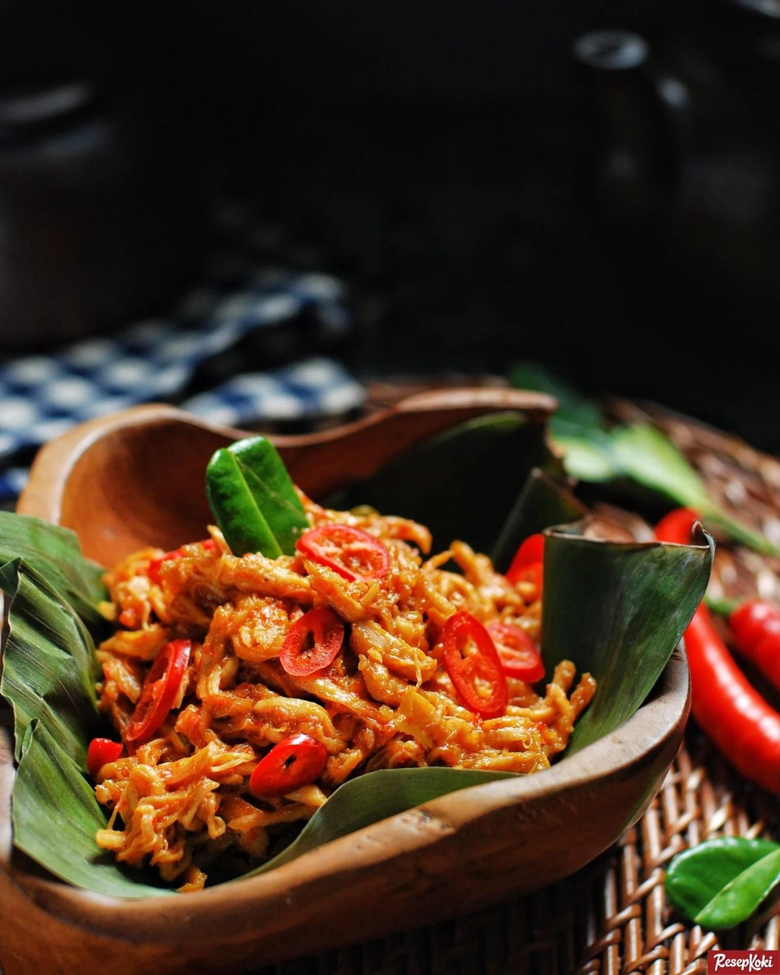 Kenalin 7 Resep Masakan Bali Terpopuler Wajib Coba Resepkoki