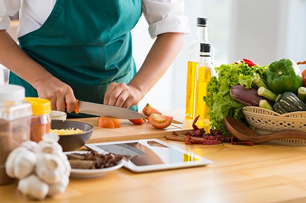 Hasil gambar untuk tips memasak