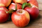 9 Jenis Apel yang Dijual di Pasar & Supermarket