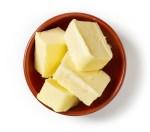 Apa Bedanya? Margarin vs Mentega (Butter)