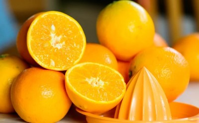 jeruk peres