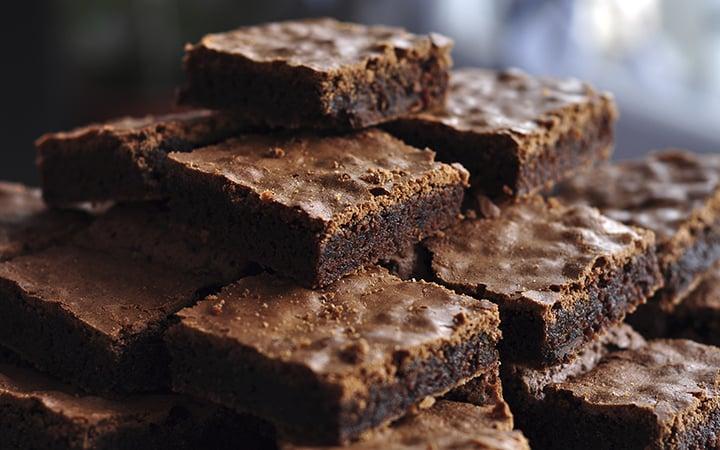 yuk membuat brownies enak anti gagal   tips Resepi Soto Ayam Azlita Enak dan Mudah
