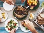 5 Alasan Puasa Dapat Memperbaiki Pola Makan