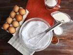 3 Tips Membuat Whipped Cream
