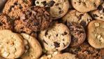 3 Tekstur Cookies Yang Perlu Anda Tahu