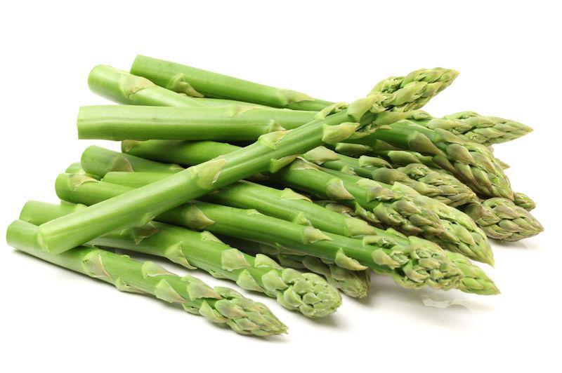 4 Cara Mengolah Asparagus Yang Lezat Resepkoki