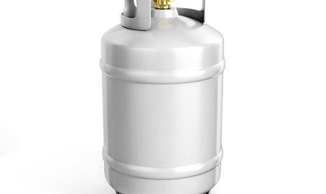 5 Tips Keamanan Kompor Gas