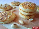 7 Kue Kering Khas dan Wajib Ada Saat Lebaran
