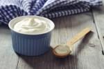 3 Tips Memasak Dengan Yogurt