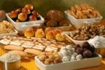 7 Tips Membeli Kue Kering di Toko Grosir
