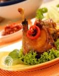 Tips Memilih dan Mengolah Daging Bebek Agar Lebih Lezat