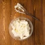 4 Tips Memanfaatkan Whipped Cream Sisa