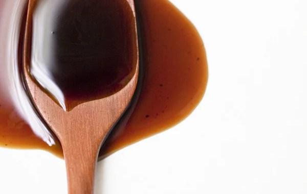5 Tips Mudah Membuat Saus Gula Merah