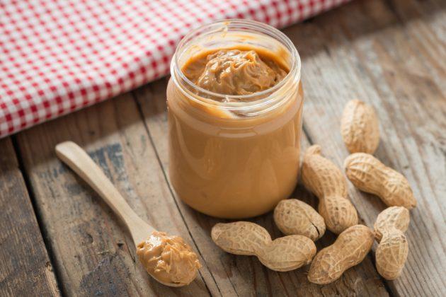 Hasil gambar untuk selai kacang