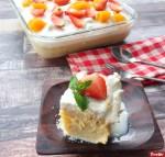 30 Resep Kue Basah dan Cake yang Super Mudah dan Enak