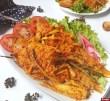 5 Resep Masakan Ikan Mas Enak dan Mudah
