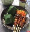 Resep Sate Maranggi