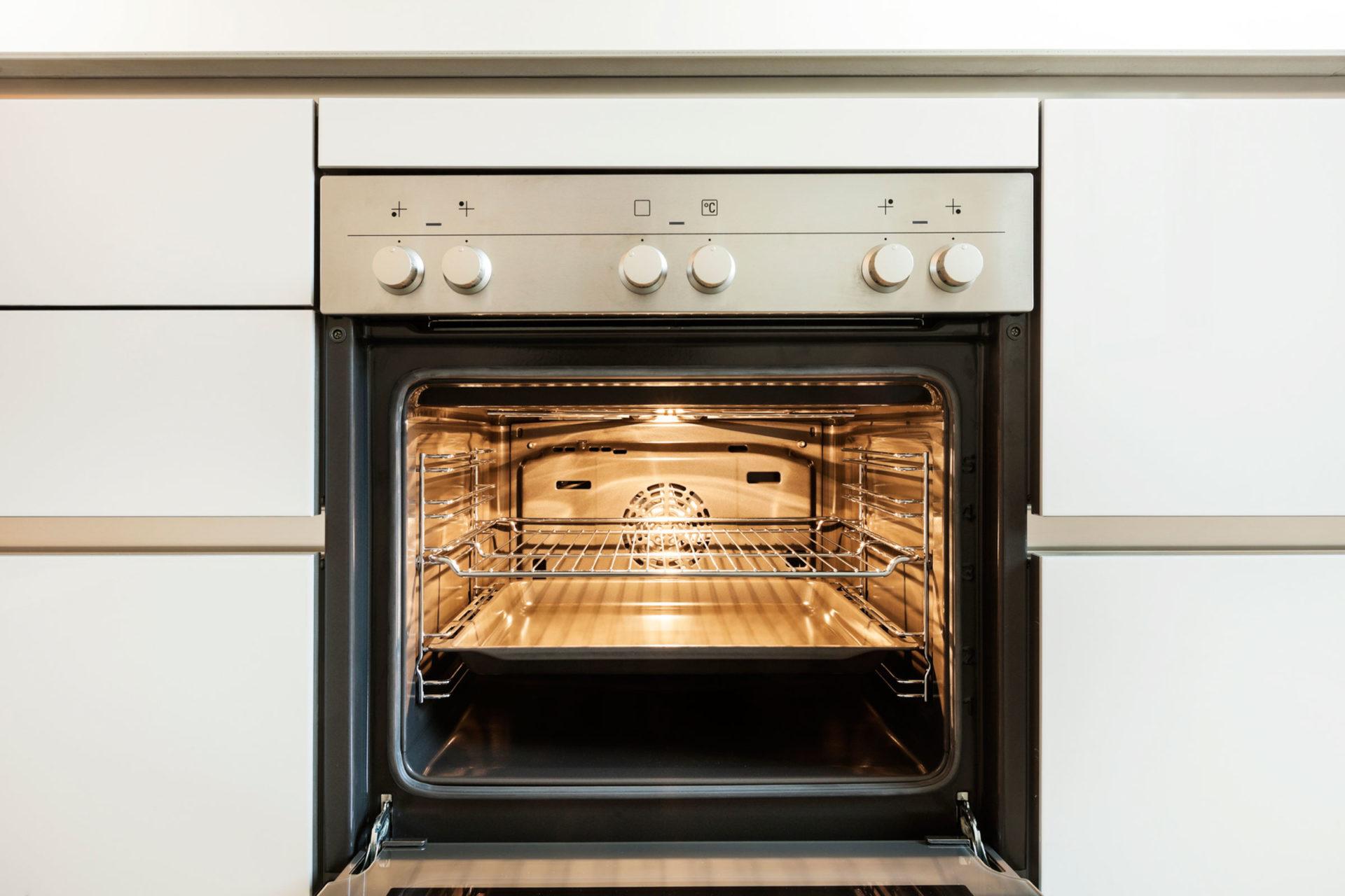 Ketahui beda oven tangkring listrik gas sebelum beli resepkoki mengenal oven tangkring listrik dan gas ccuart Gallery