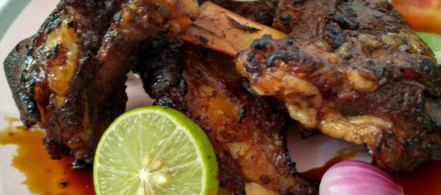 3 Tips Tepat Memasak Daging Iga Agar Empuk dan Mudah Lepas Dari Tulang